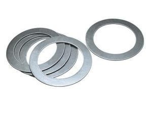 Customized Machined Metal Washer Applied in Automobile pictures & photos