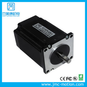 Two Phase 1.3n. M NEMA 23 Stepper Motor 57j1876-828 for CNC pictures & photos