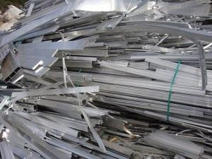 Aluminum Scrap/Aluminum Wire Scrap/Aluminum Wire Top Quality Hot Selling pictures & photos