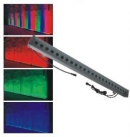 LED Wash Wall