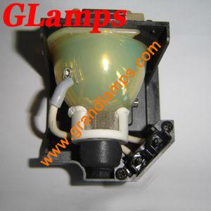 Projector Lamp U2-200/28-320 for Plus Projector U2-200 U2-X2000