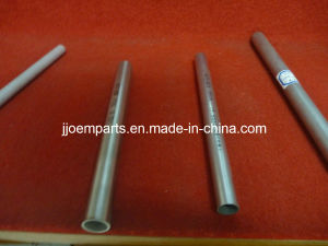 Nimonic 80A Seamless Pipes/Welded Pipes (UNS N07080, 2.4952, Alloy 80A) pictures & photos
