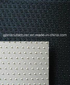 HDPE Geomembrane/HDPE Pond Liner Waterproof pictures & photos