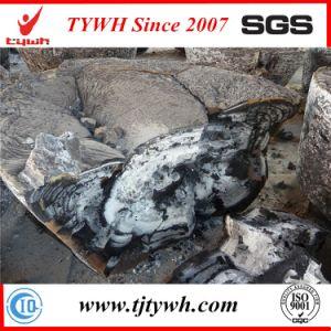 Price for Calcium Carbide Stone pictures & photos