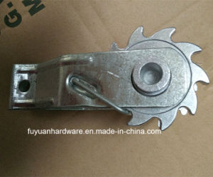 Fence Wire Tensioner pictures & photos