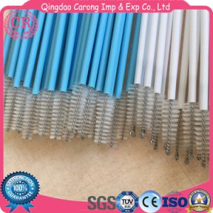 Good Quality Cheap Price Disposable Cervical Cytobrush pictures & photos