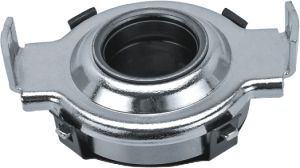 Gcr15 Auto Clutch Bearing (2108-1685)