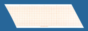 6 Channel/12 Channel ECG Recording Paper -210mmx150mm-150p pictures & photos