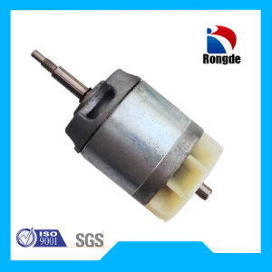 36V Brushless Motor for Suction Leaf Blower pictures & photos