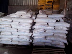 Refractory High Alumina Cement Ca80 pictures & photos
