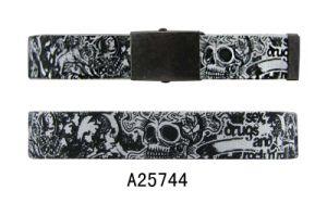 Fashion Belt (A25744)