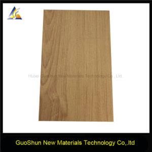China Manufacture Wood Carved Aluminum Honeycomb Panel pictures & photos