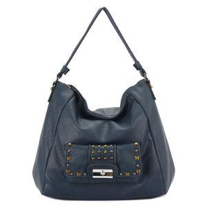 burberry designer bags  casual designer