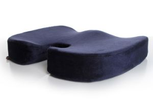Office, Car Memory Foam Seat Cushion