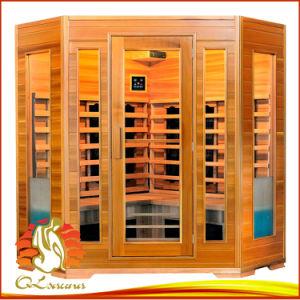 Sauna (L3CTB)