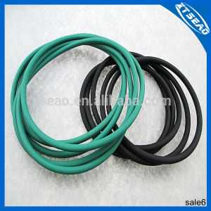 Oil Resistant NBR /FKM/NR Rubber 70 O-Ring pictures & photos