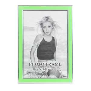 Photo Frame for PVC Material with Sexy Show (PB 25)