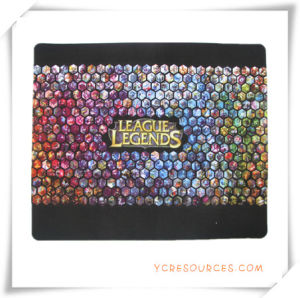Promotional Mouse Pad for Promotion Gift (EA02009) pictures & photos