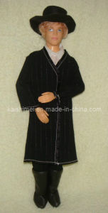Male Man Doll pictures & photos