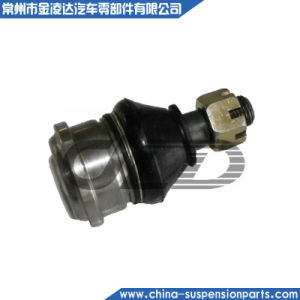 Suspension Ball Joint (40160-50A00) for Nissan Sunny pictures & photos