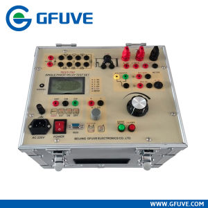 Relay Test Unit Price in Malaysia pictures & photos