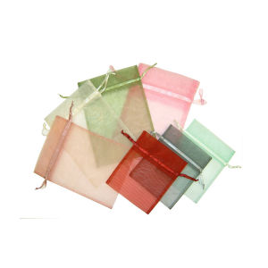 Promotion Gift Bag