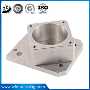 OEM Machining Car Accessory/Car Part/Auto Part CNC Machining Parts for Hardware pictures & photos