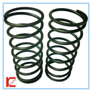 Auto Compression Spring pictures & photos