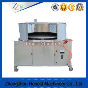 High Quality Pita Bread Bakery Making Machine pictures & photos