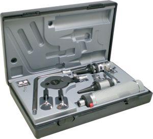 Medical Mini Ent Diagnostic Set