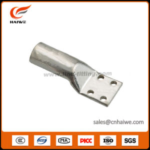 Sc Dtga Tin Plated Copper Crimping Terminal Connector Cable Lugs pictures & photos