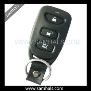 Professional Three Frequency Car Remote Key Duplicator 12V Wirelsee Remote Control Duplicators pictures & photos
