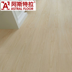 German Technology Easy Living Crystal Diamond Surface Laminate Flooring (AB2030) pictures & photos