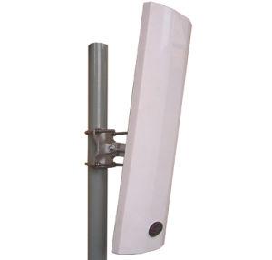 5GHz 45deg Dual Pol Sector Antenna