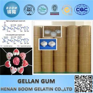 Boom Hotselling of Plant Culture Medium Gellan Gum pictures & photos