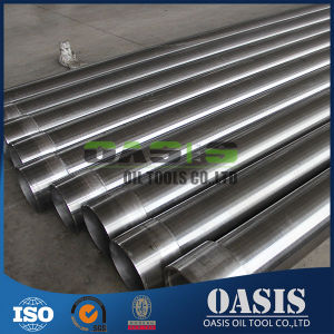 """China 6 5/8"""" Stainless Steel Water Well Screen Pipe pictures & photos"""