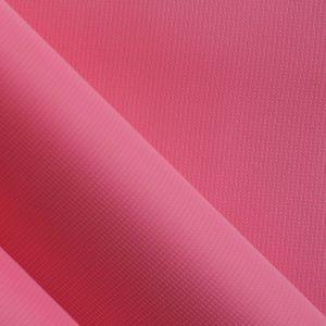 Ripstop Roman Diamond Oxford Nylon Fabric with PVC pictures & photos