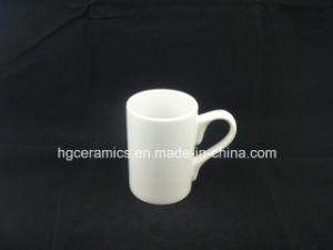 10oz Sublimation Mug, 10oz Blank Sublimation Mug, 10oz Coffee Mug pictures & photos