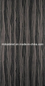 UV Sheet for Kitchen Cabinet and Cabinet Doors (3954) pictures & photos
