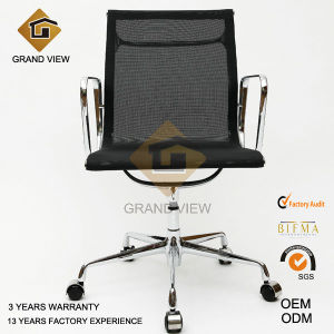 2015 Designed Office Furniture (GV-EA108 mesh) pictures & photos