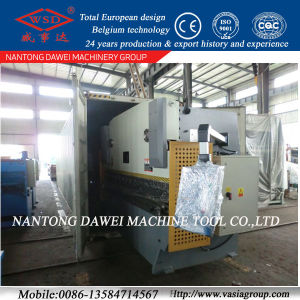 China Bending Machine Manufacturer Direct Sales with Negotiable Price