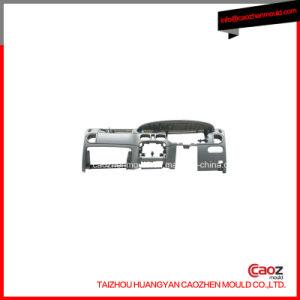 Plastic Injection Auto Parts/Instrument Panel Molding pictures & photos