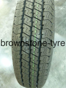 Light Truck Car Tyre, Commercial Car Tyre, Lorry Car Tyre, Van Car Tyres (185R14C, 194R14C, 205/65R16C, 225/70R15C) pictures & photos