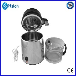 Hot sell Dental Water Distiller pictures & photos
