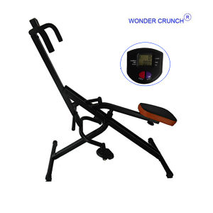 Collapsible Exercise Machine Loose Weight pictures & photos