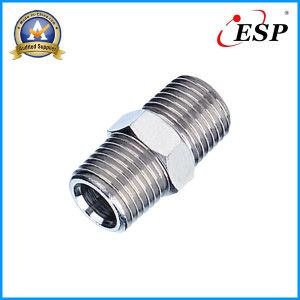 Pipe Fittings (PSM)