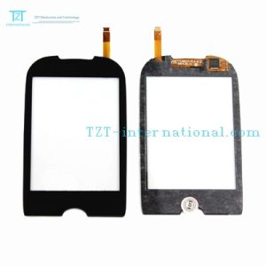 Manufacturer Wholesale Cell/Mobile Phone Touch Screen for Samsung S3650 pictures & photos