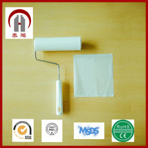 Single Sided Adhesive Cleaning Tape - M pictures & photos