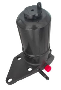 Fuel Pump for Perkins (OE No.: 4132A018) pictures & photos