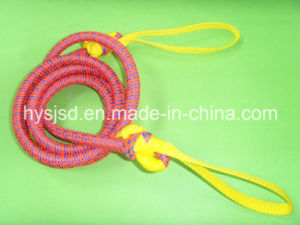 High Quality and Hot Sale Trampoline Cord pictures & photos